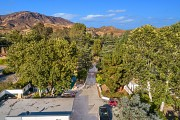 3009 Triunfo Canyon Rd, Agoura Hills, CA 91301