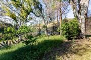 28804 S. Lakeshore Dr, Agoura Hills, CA 91301