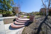 5540 Napoleon Ave, Oak Park, CA 91377