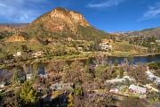 29206 Crags Dr, Agoura Hills, CA 91301