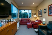 29175 S. Lakeshore Dr, Agoura, CA 91301