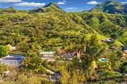 31440 Lobo Canyon, Agoura Hills, CA 91301