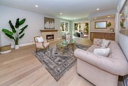 5765 Green Meadow Dr, Agoura Hills, CA 91301