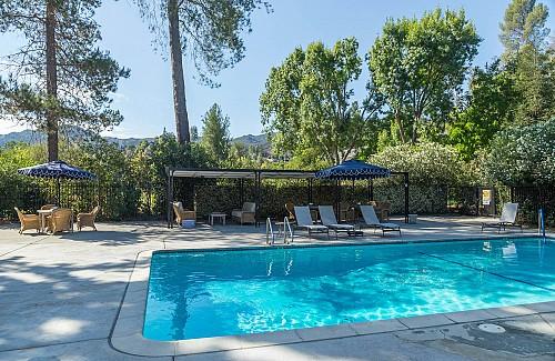 2413 Highpoint Dr., Agoura Hills, CA 91301