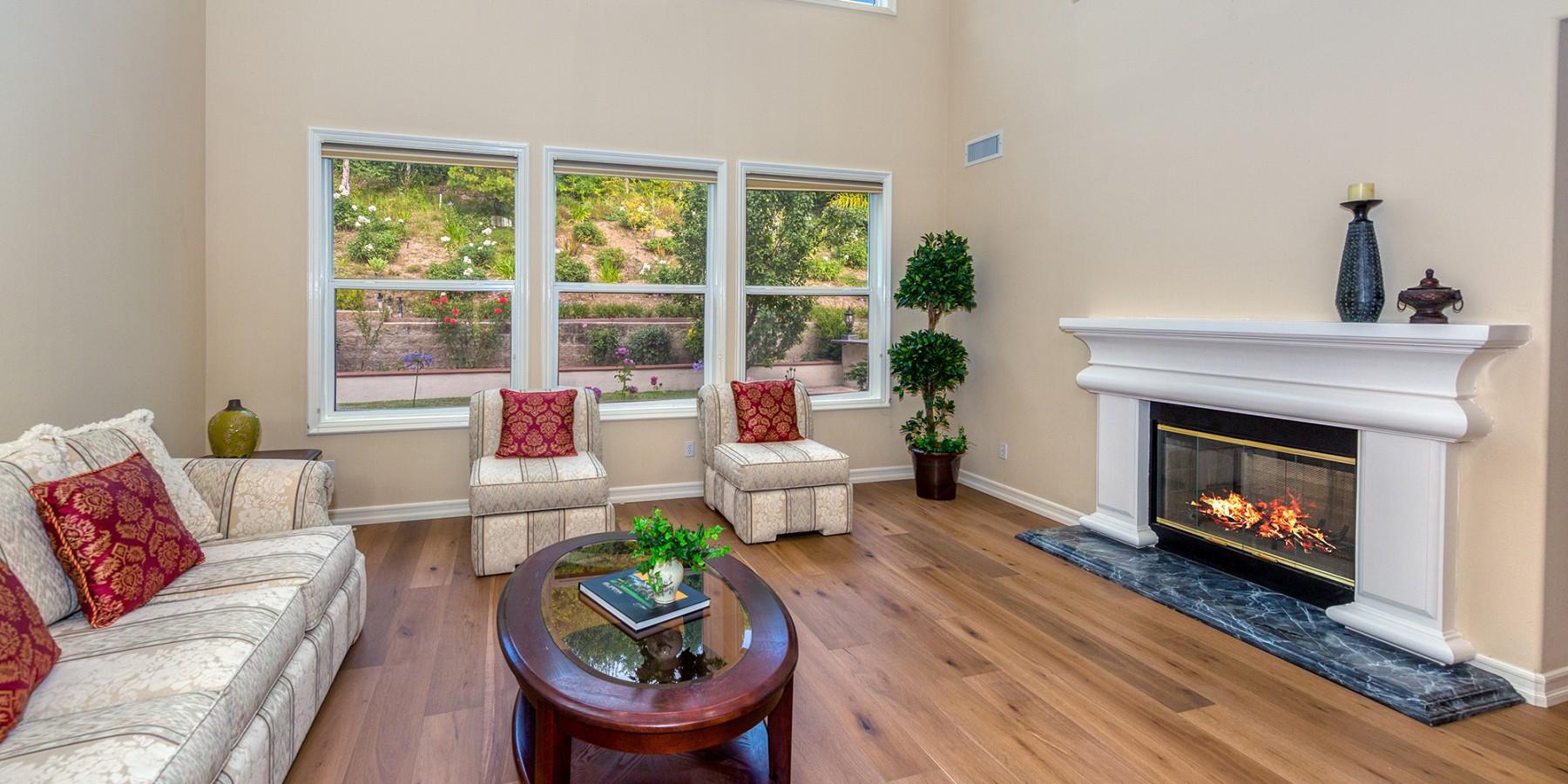 2490 Montecito Ave, Westlake Village, CA 91362