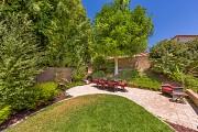 543 Innwood Road, Simi Valley, CA 90365