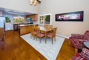 5506 Gladehollow, Agoura Hills, CA 91301