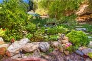 3856 Patrick Henry Pl., Agoura Hills, CA 91301