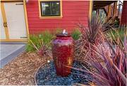 2250 Pinecrest Rd., Agoura Hills, CA 91301