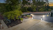 2508 Hood Drive, Thousand Oaks, CA 91362