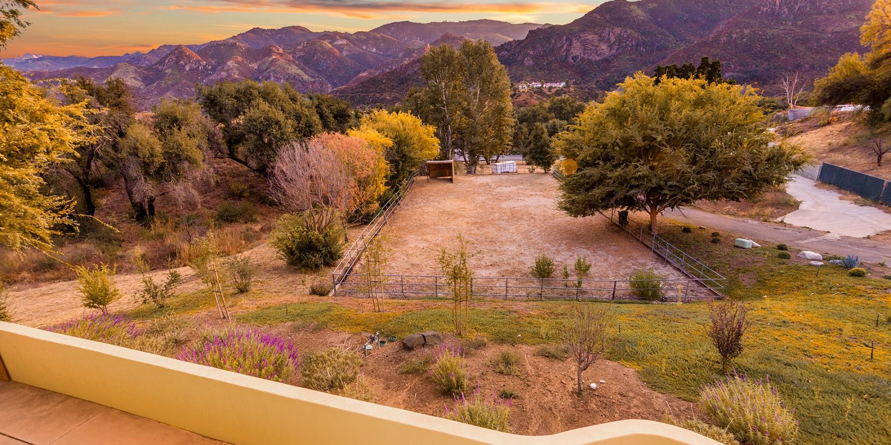 29659 Mulholland Highway, Agoura Hills, CA 91301