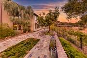 29680 Mulholland Highway, Agoura Hills, CA 91301