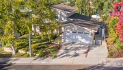5427 Softwind Way, Agoura Hills, CA 91301