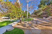 3009 Triunfo Canyon, Agoura Hills, CA 91301
