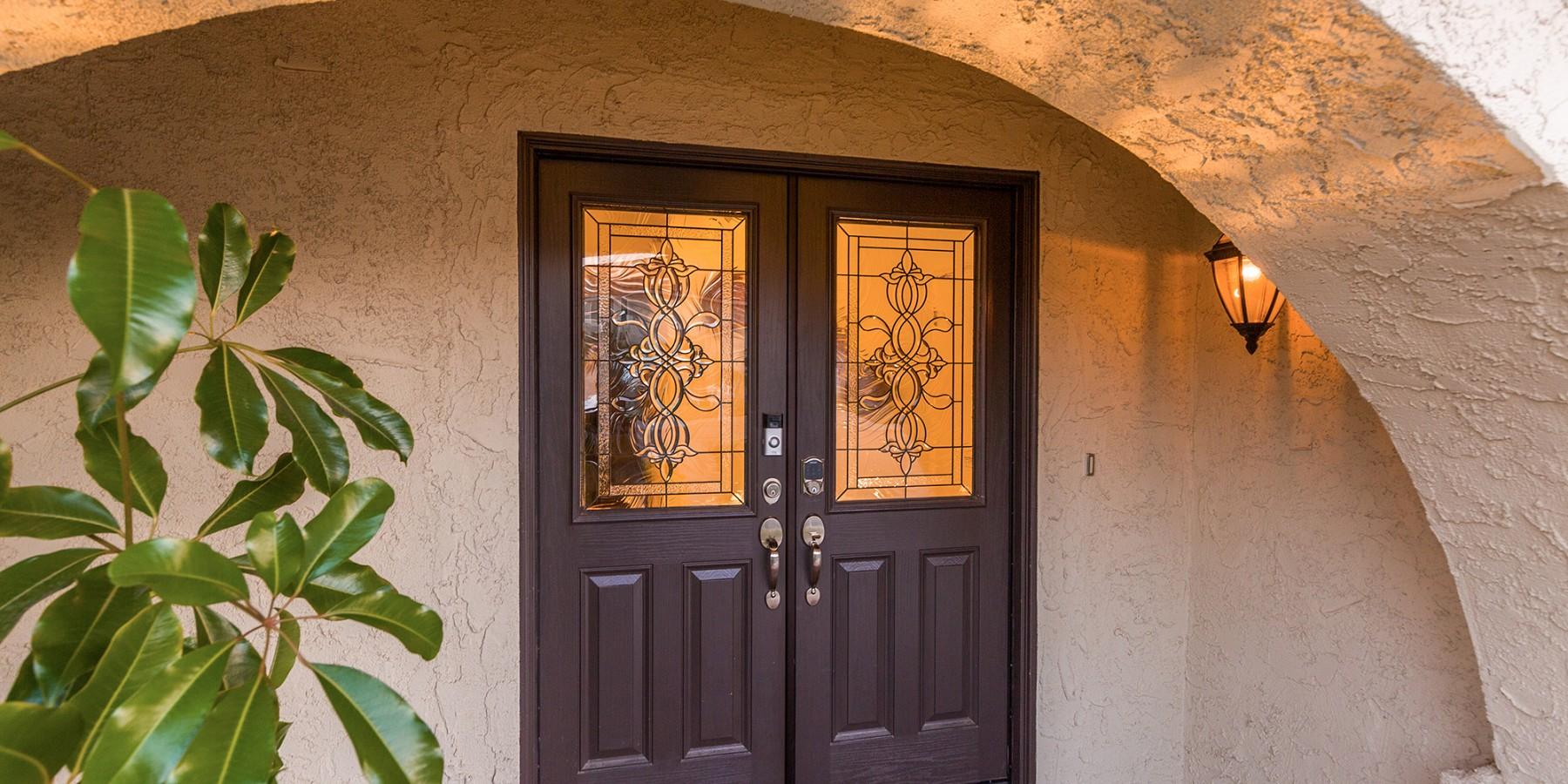29004 Acanthus Ct., Agoura Hills, CA 91301