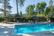 2265 Pinecrest Road, Agoura Hills, CA 91301