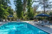 28801 S Lakeshore, Agoura Hills, CA 91301