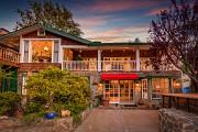 29140 South Lakeshore Drive, Agoura Hills, CA 91301
