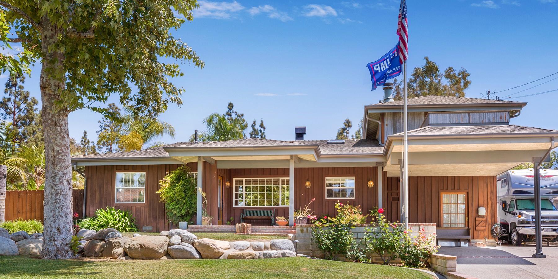 1762 Los Feliz Drive, Thousand Oaks, CA 91362