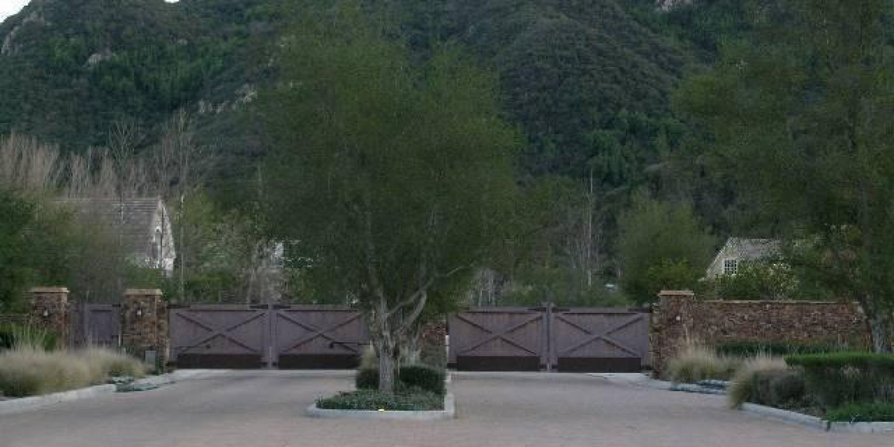 2036 Shadow Creek, Agoura, CA 91301