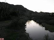 2036 Shadow Creek, Agoura, CA 91301