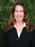 Kelly Ammerman