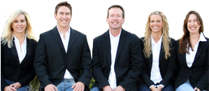 Westlake Village Real estate