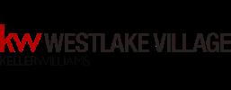 KW Westlake Village